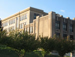 Bellevillemiddleschool