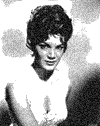 CONNIEFRANCIS